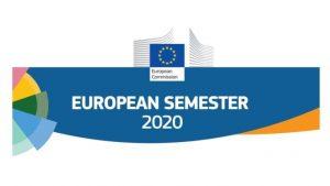 EU Szemeszter 2020 fejléc